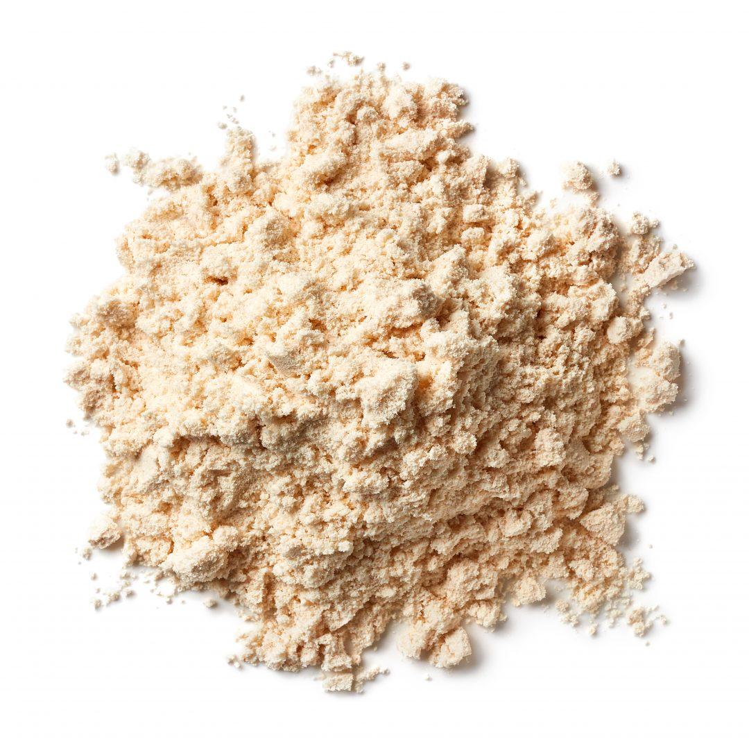 GYMSECT VIRTUE BLEND Peanut Flavour Locust Protein Powder
